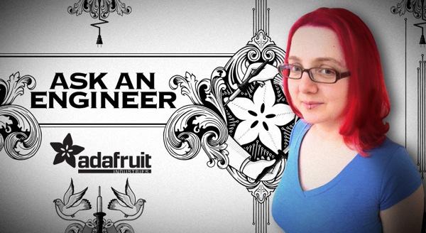 Ustream Askengineer Banner 894