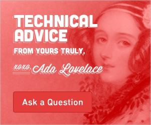 Ask-Ada