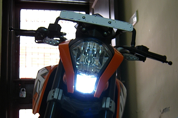 breathingmotorcycleheadlight