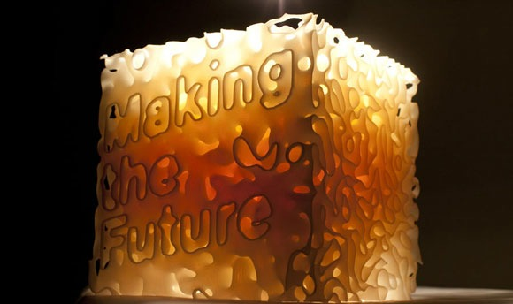Making-The-Future