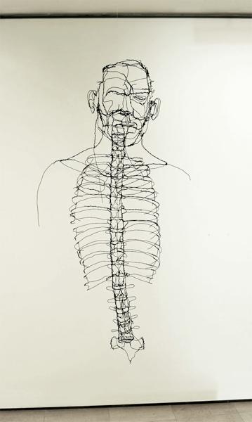 scribblesculpture1