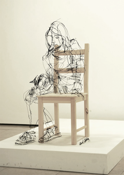 scribblesculpture1