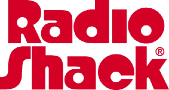496714Radio Shack Logo2