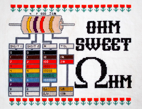 ohmsweetxstitch