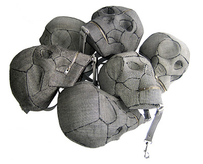 skullmanbag