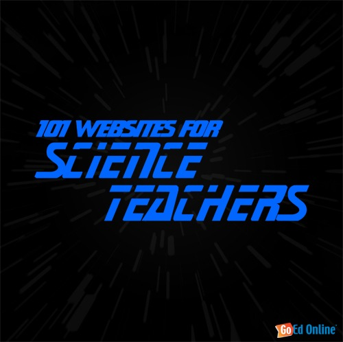101-Websites-For-Science-Teachers
