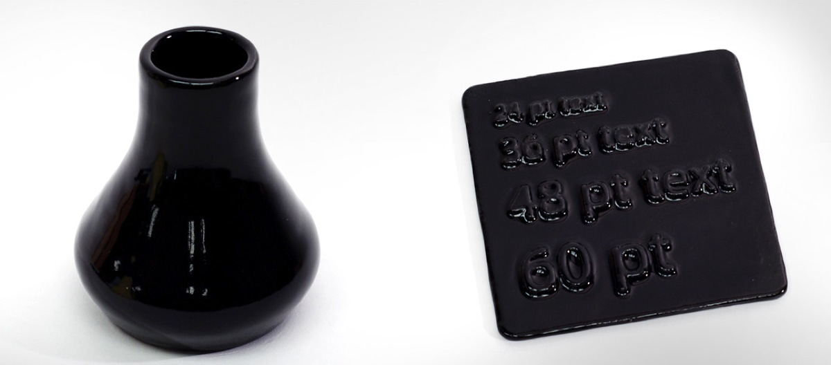 530-3D-Printed-Glazed-Ceramic-Black