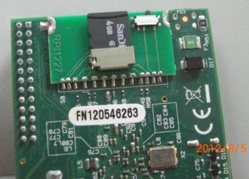 Cimg1710