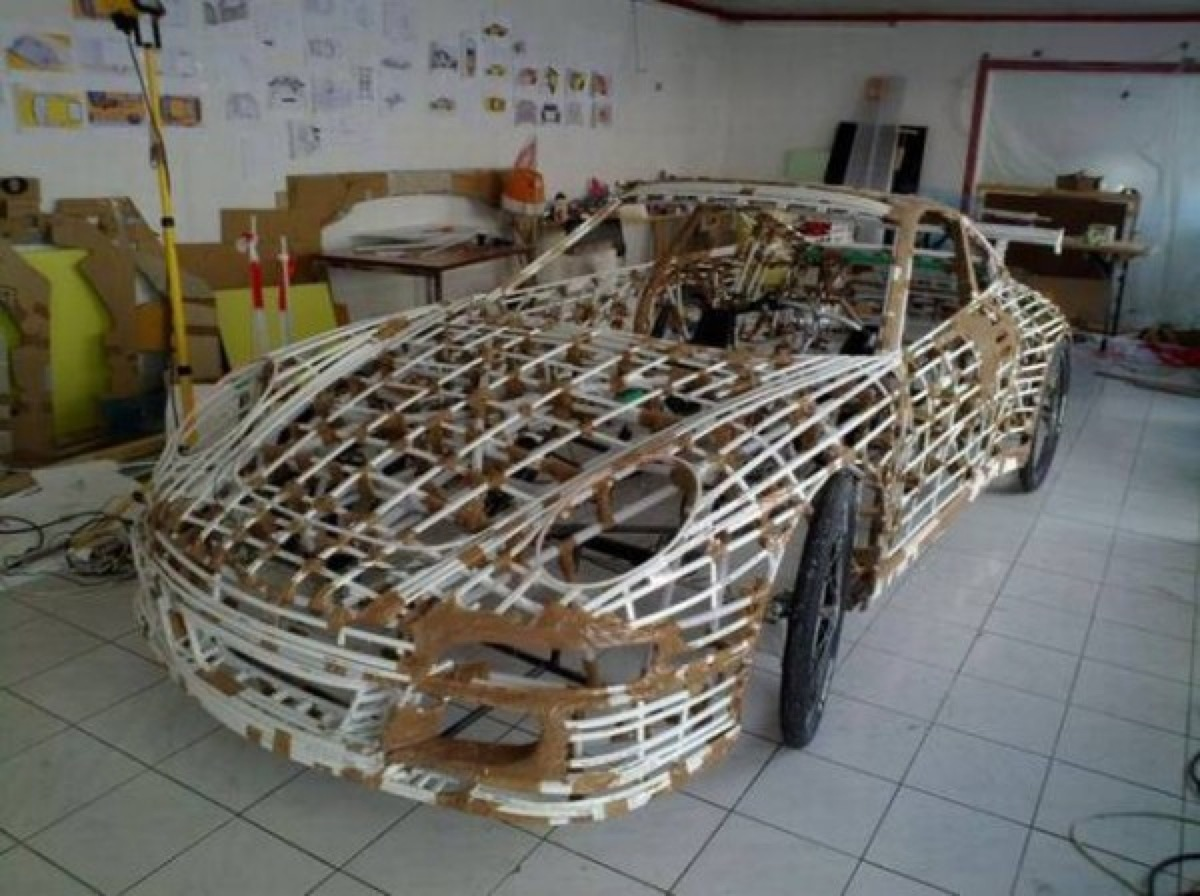 Eco-Do-It-Yourself-Porsche-12
