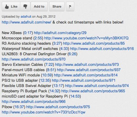 Screen Shot 2012 08 29 at 12 34 28 PM