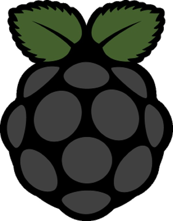 Adafruit-Raspberry-Pi-Educational-Linux-Distro