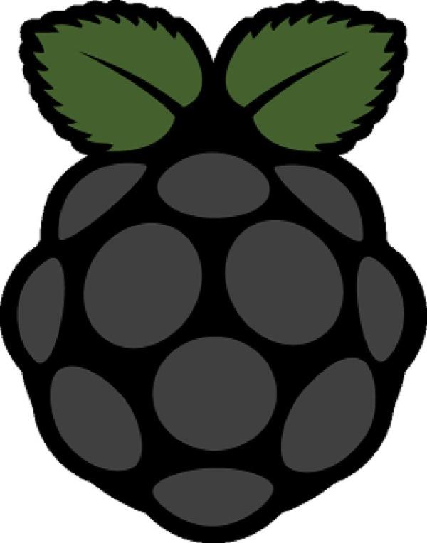 Adafruit-Raspberry-Pi-Educational-Linux-Distro
