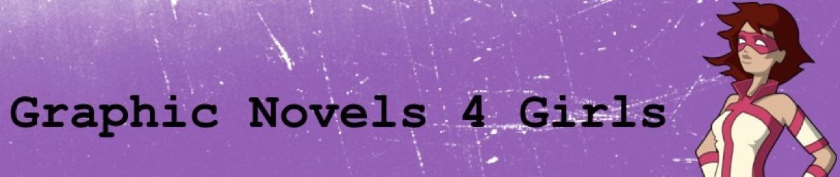 Adafruit 293