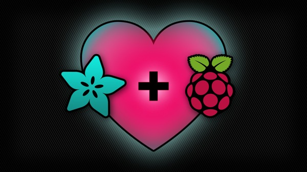 Adafruit Pi Wallpaper 3