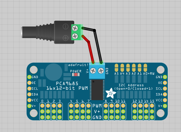 awesome arduino projects