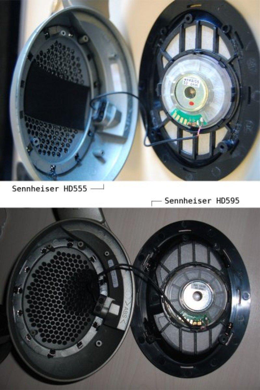 Hd555-Vs-Hd595-Open