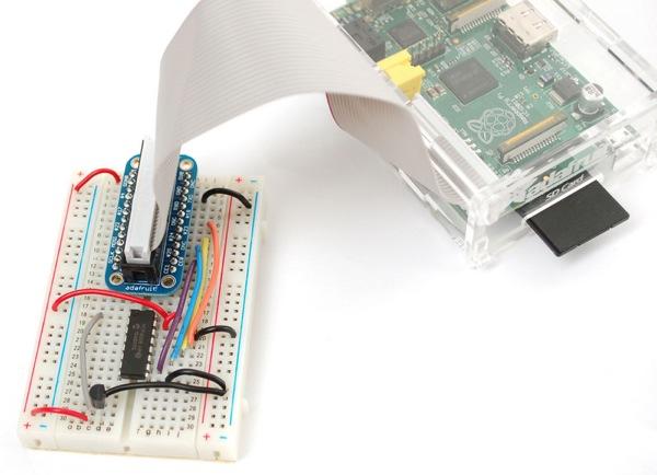 Pi-With-Temp-Sensor