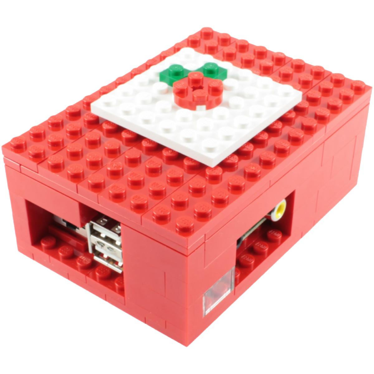 Raspberry-Pi-Lego-Case-1 1 1