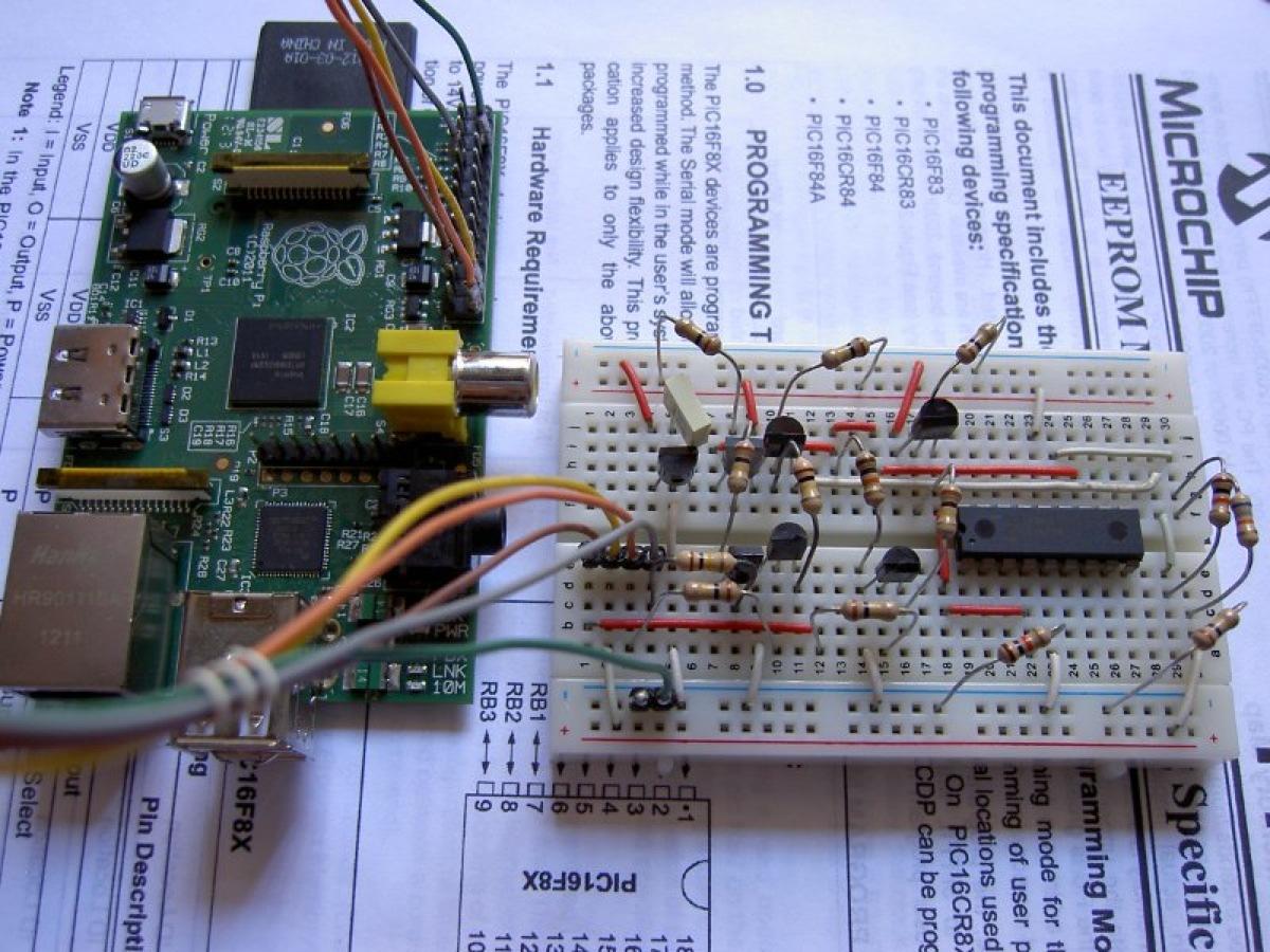 Rpp-Interface2