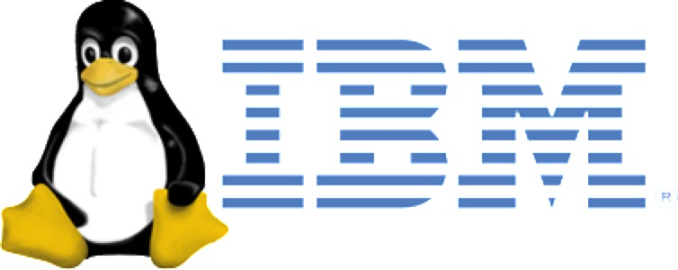 Ibmlinux