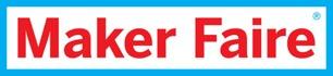 Maker Faire-5