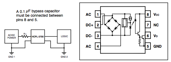 "ASK AN EDUCATOR – ""How can I measure AC voltage with my Arduino"