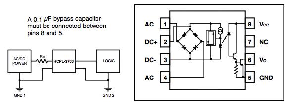 Implementation of Arduino Board on Wind Turbine