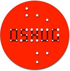 Oshug