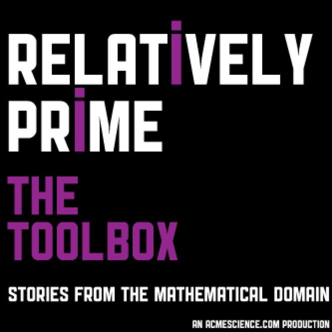 Relprime-Thetoolbox1