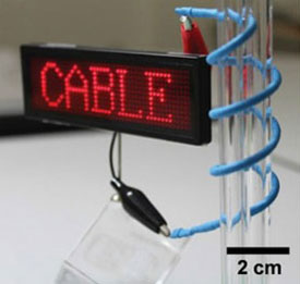 stringbattery1