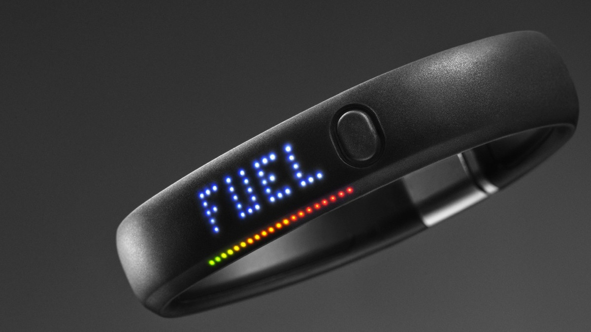 1671090-Poster-1280-Nike-Fuelband