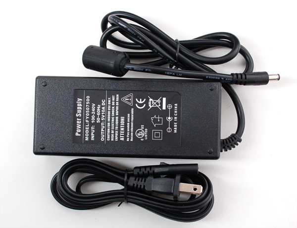 5V10A Switching Power Supply