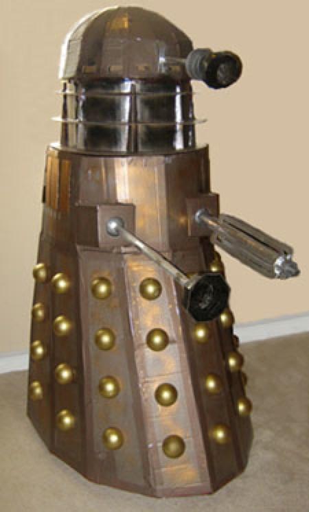 Dalek01