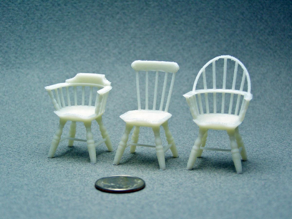 KacieHultgren_miniatures