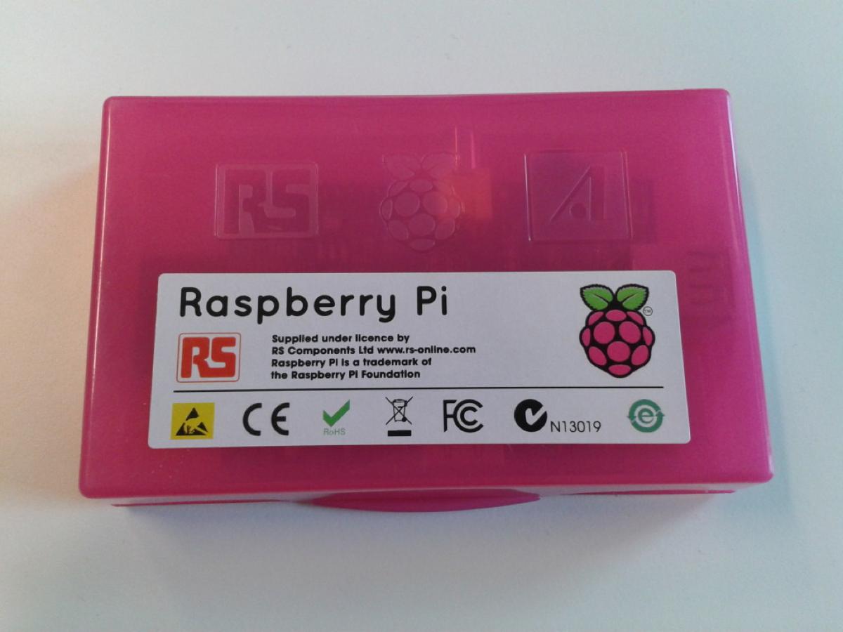 RS RaspBox_closed
