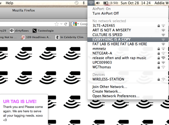 Screen Shot 2012 10 29 at 10 16 57 AM