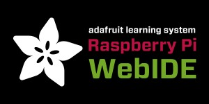 WebIDE_Big_Logo