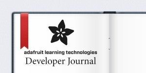 dev_journal