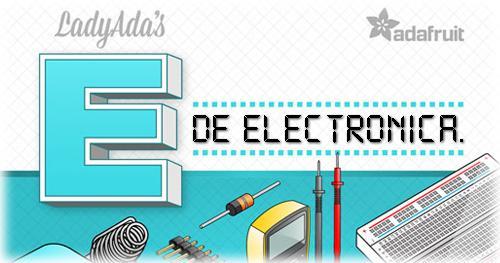 edeelectronica