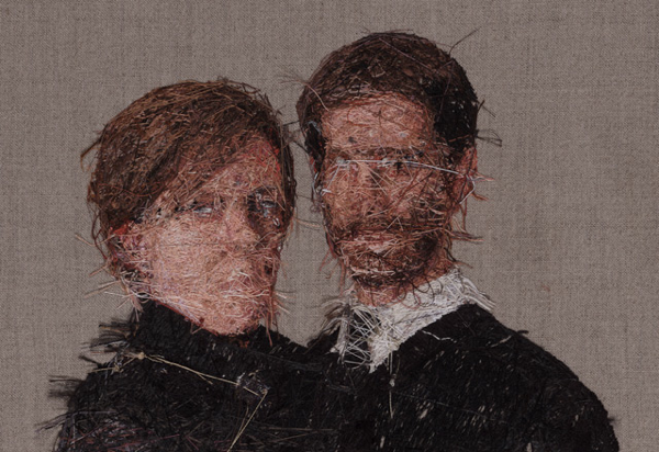 embroideredportraits2