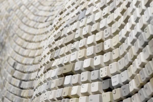 keyboardhorse2