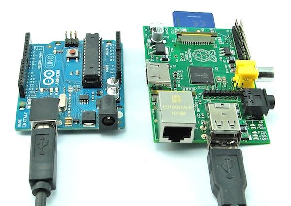 microcontroller_v_sbc
