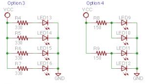 option34