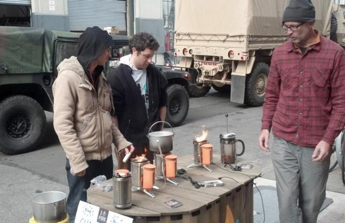 propane stoves. king kooker stoves camp kitchen camping sportsman ...
