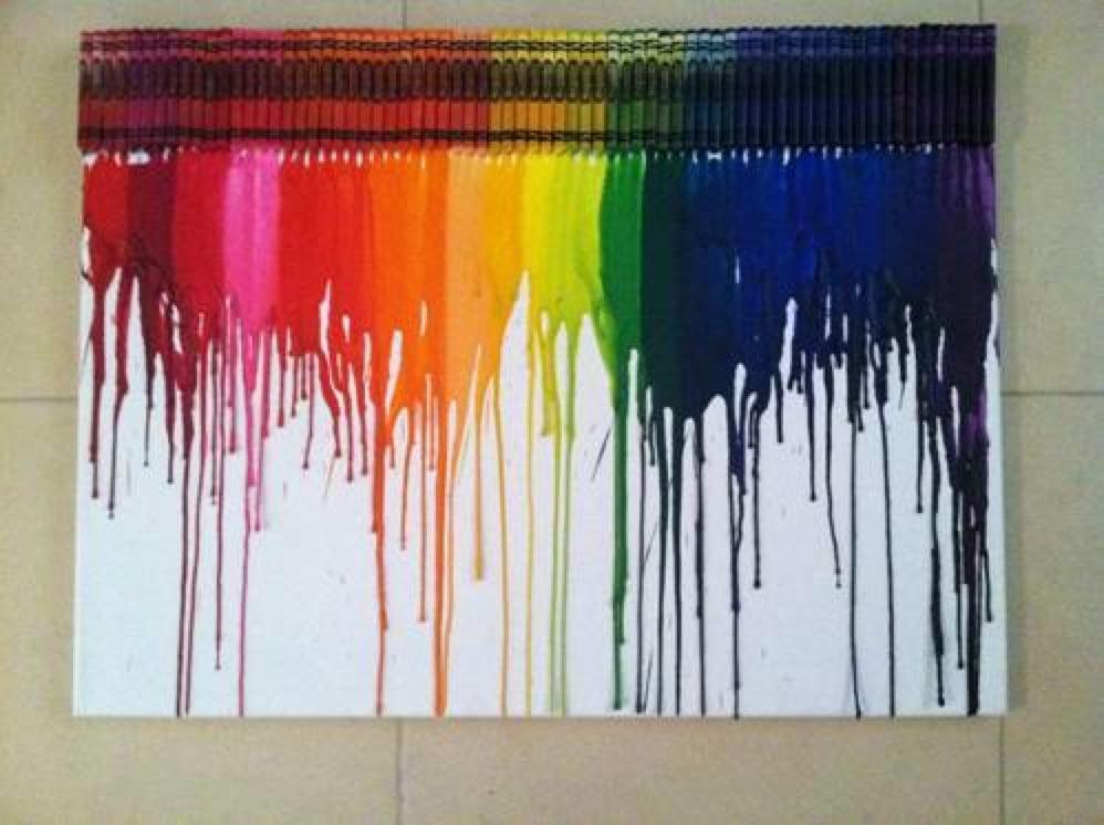 174937 15Aug11 Crayola5