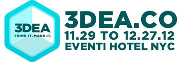 3DEA_Event