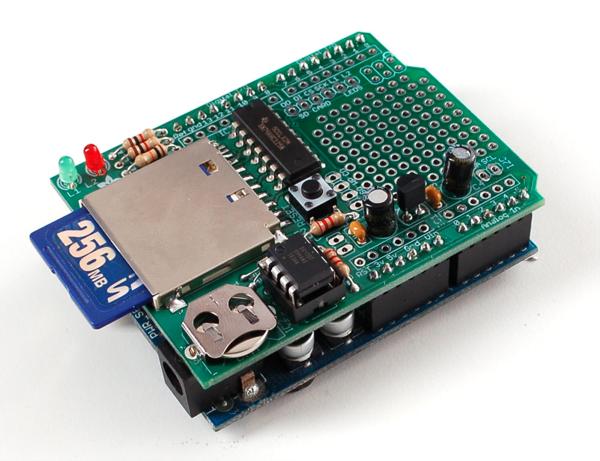 Netduino Plus 2 - Netram Technologies