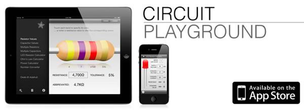 CircuitPlayground