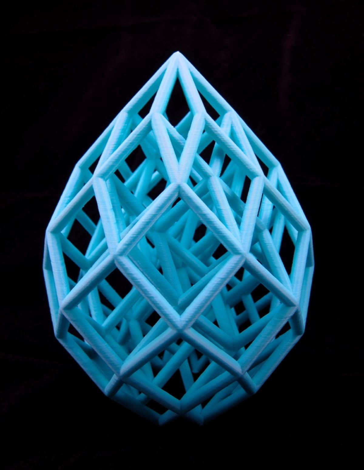 CubicLatticePrint_Abella