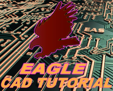 EagleCADTutorial